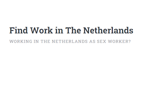 https://www.workasescort.com/countrys/netherlands/